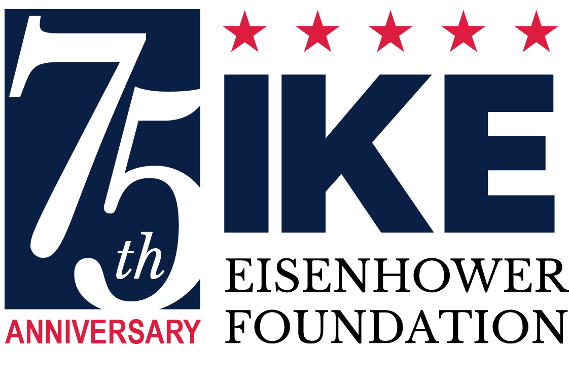 7th anniversary IKE foundation